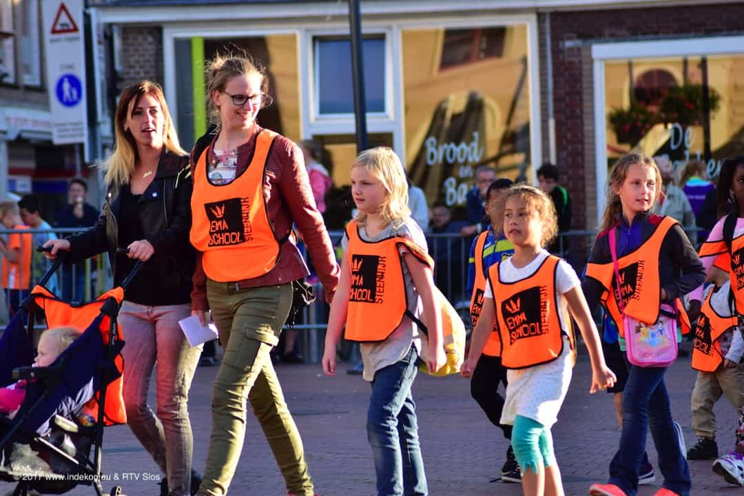 AVD-Steenwijk-dag2-2017-116
