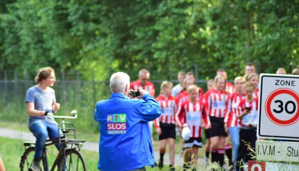 AVD-Steenwijk-dag3-2017-35