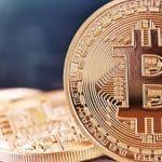 Informatieavond over Bitcoins in Willemsoord