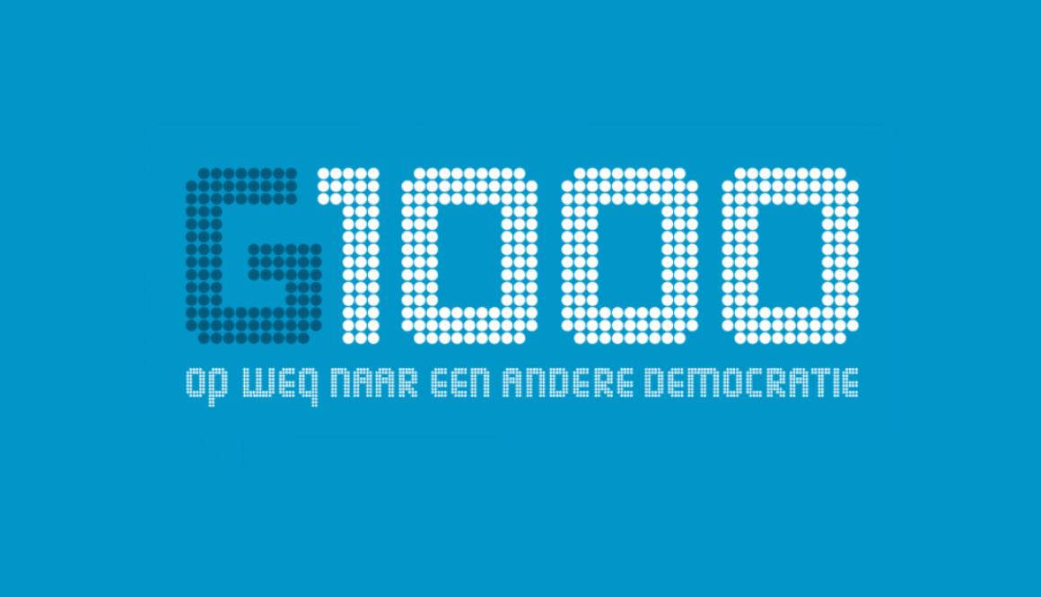 G1000-social-media
