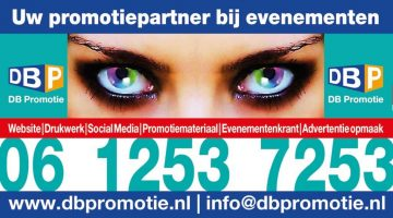 dbpromotie-tv-dec-2017