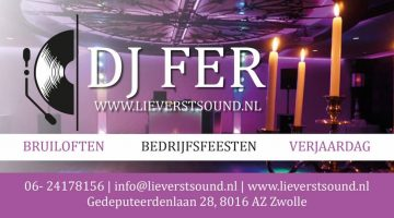 lieverstsound-2017
