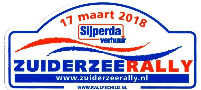 2018-rally-sticker