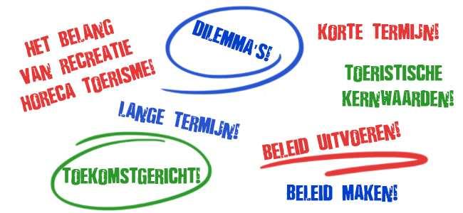 PERSBERICHT KOPTOP _ Politieke debatavond 05032018