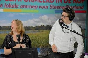 rp_Kimberly-de-Jonge-Leon-Velnaar-RTV-SLOS-300x200.jpeg