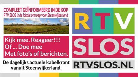 testbeeld-RTV-Slos-01
