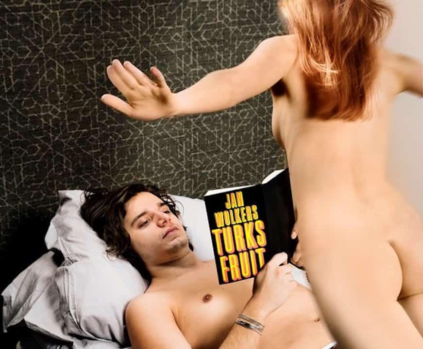 28-3-2019_Hummelinck Stuurman Theaterproducties_Turks Fruit_foto Piek_horizontaal web