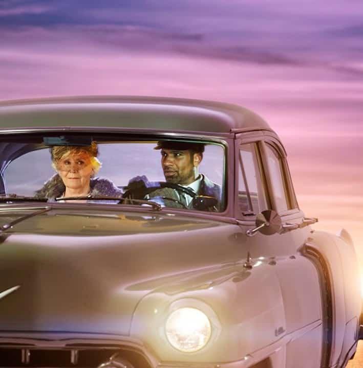 6-12-2018_Anne Wil Blankers in Driving Miss Daisy (c) Mark Engelen web