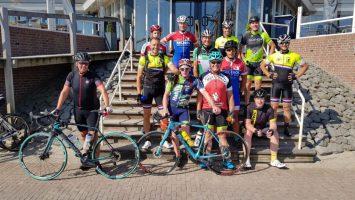 Foto-3-Meine-Jongschaap-10e-keer-rondje-IJsselmeer