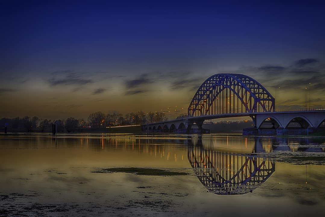 Johan-4-IJselbrug