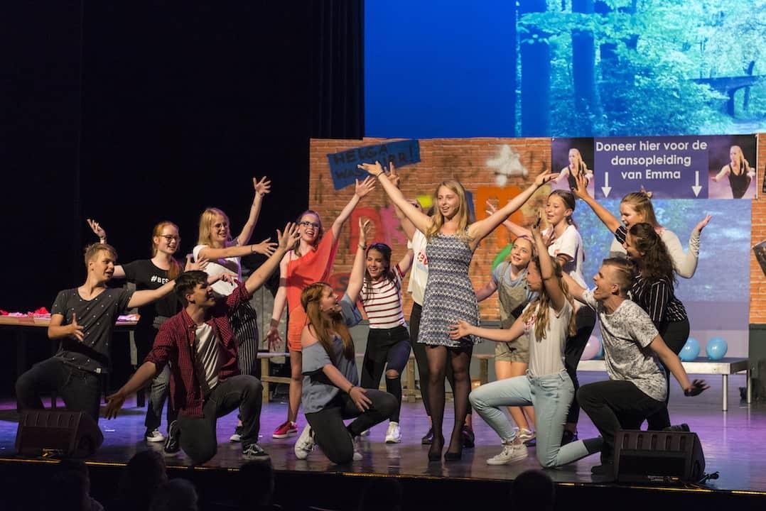 Musicalgroep-Scala-foto-Scala-Centrum-voor-de-Kunsten-1