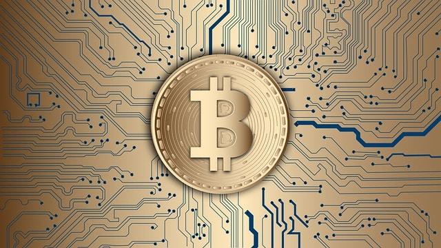 bitcoin-3089728_640