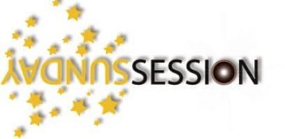sundaysession logo