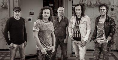 10-11-2018_De Kast - Beeld De Kast in Concert_web