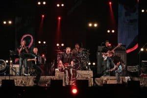 13-10-2018_RH-MarcelHakvoort-6864_web