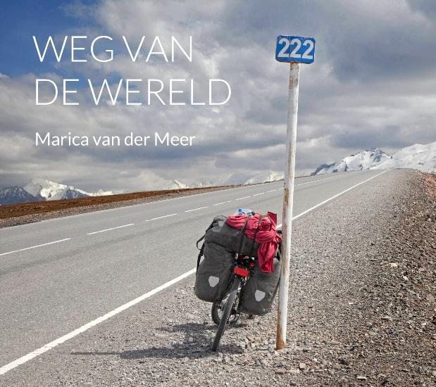 Mondiavisueel 05-11-2018 Weg van de wereld foto voor programma De Meenthe web
