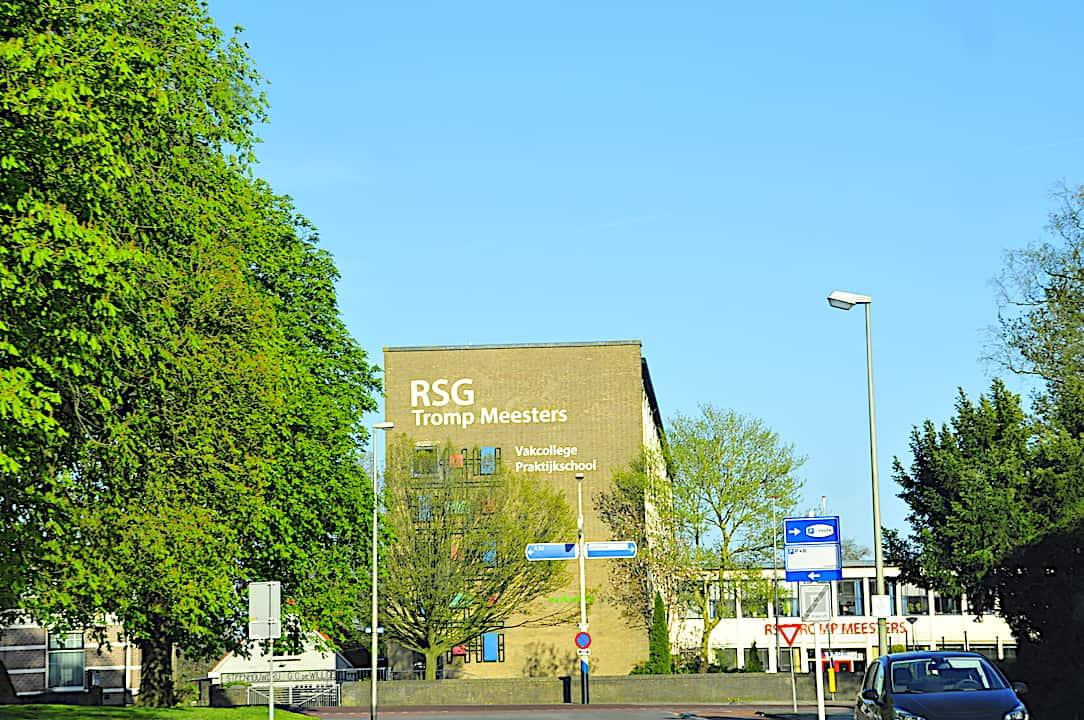 RSG-tromp_DSC1681