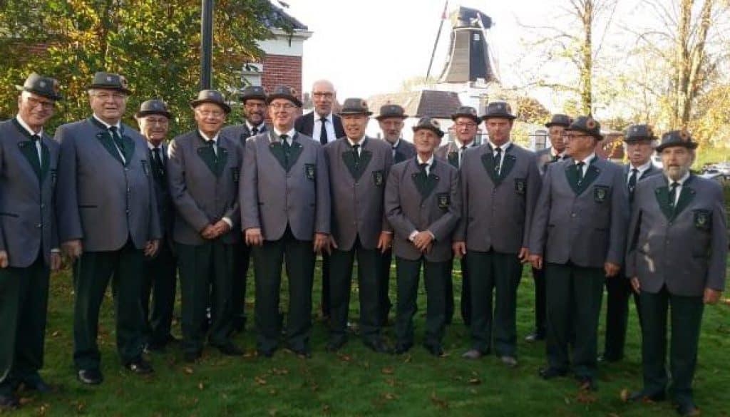 18-11-2018_mannenkoren_Noord Nederlands Jagerskoor_draai