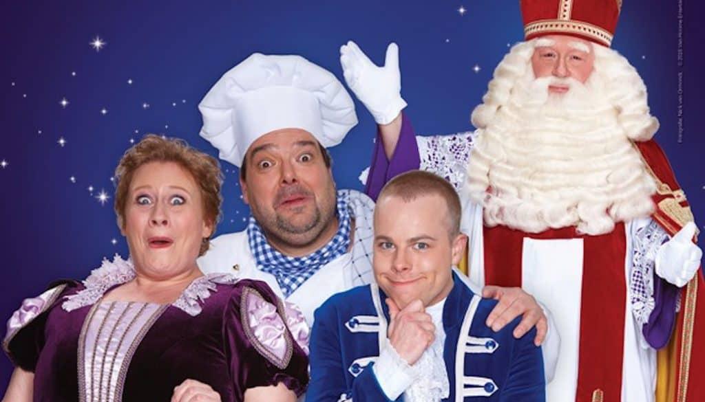 2-12-2018_Promobeeld De Verjaardag van Sinterklaas - liggend_web