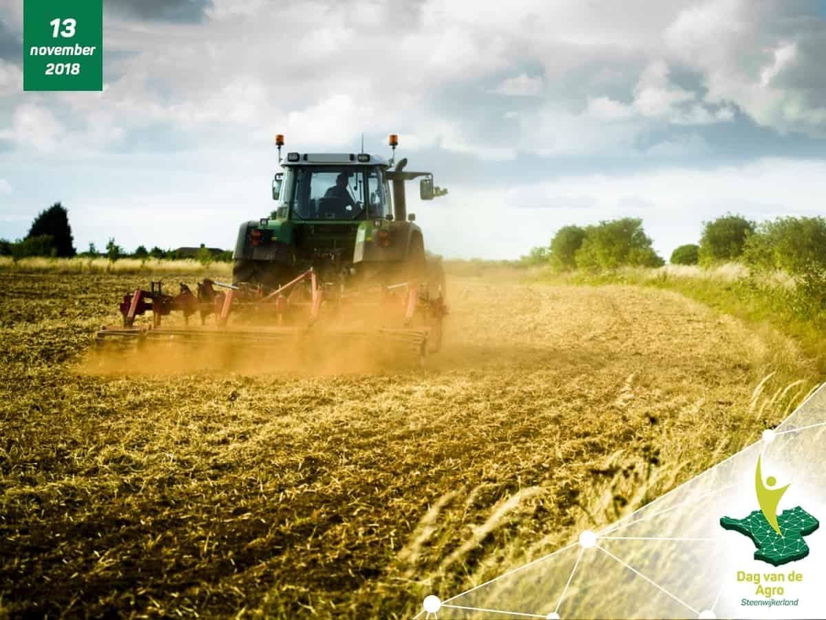 Dag van de Agro WVDO_rechtenvrij