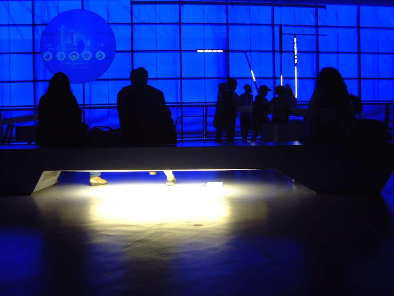 blue-science-1501036-1280x960