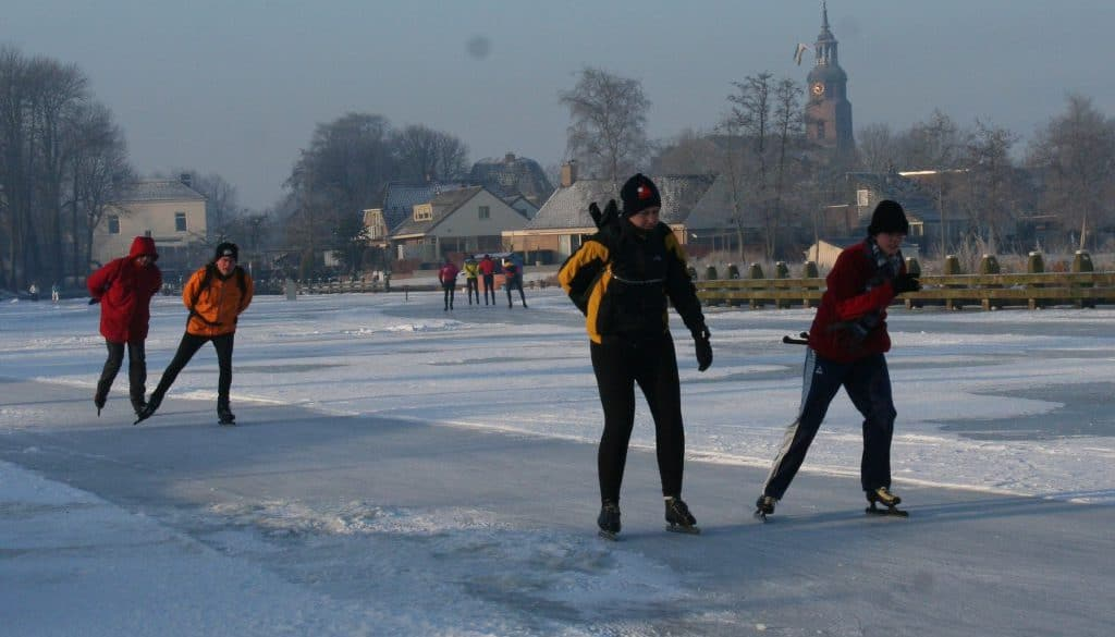 HSLokker 1 winter (34)