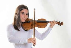 Korte-cursus-kennismaken-met-strijkinstrumenten