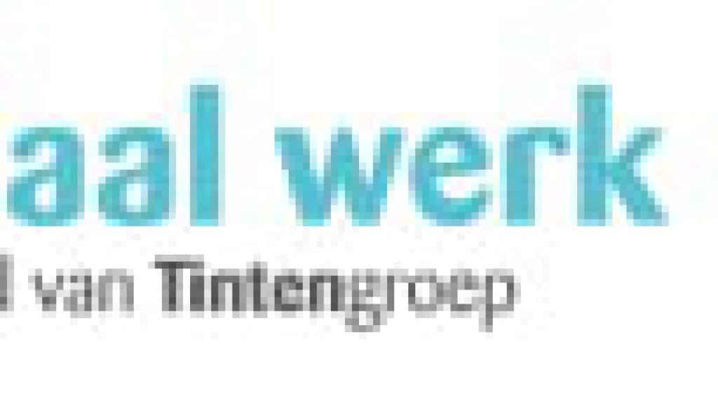 Logo-Sociaal-Werk-De-Kop_RGB_mail
