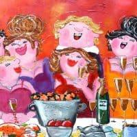 vrouwen-cafe