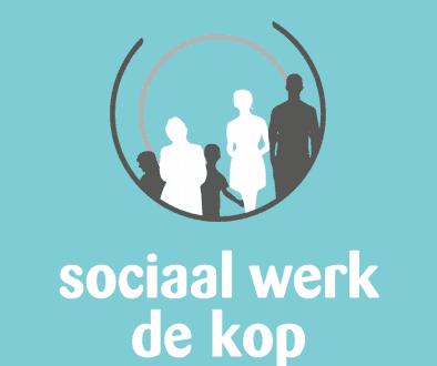Logo-Sociaal-Werk-De-Kop_FACEBOOK
