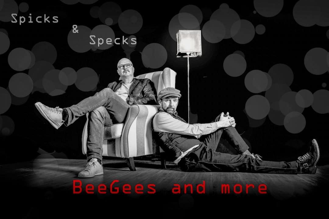 foto Spicks and Specks - VlechtTheater - Noordwolde
