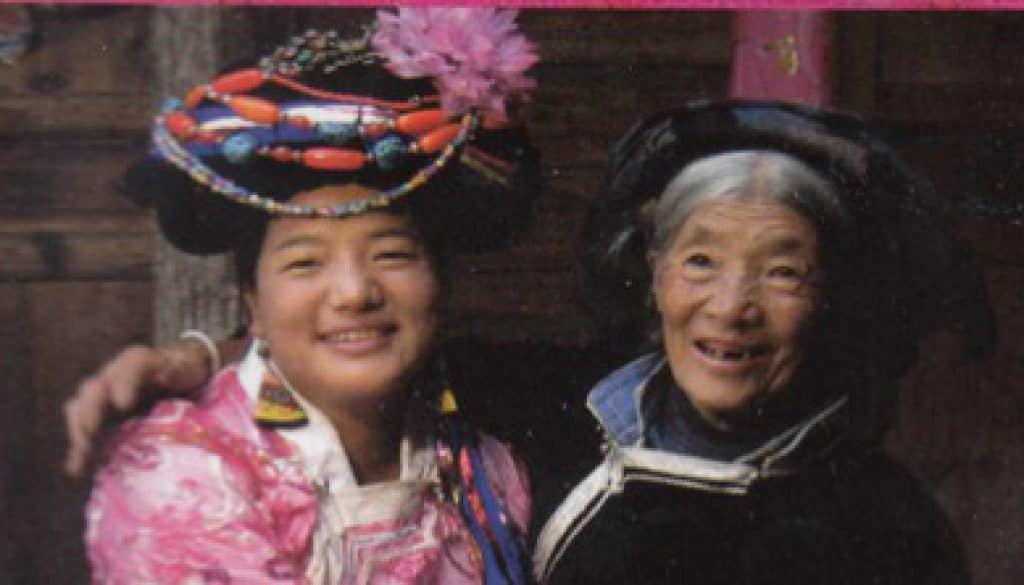moedercultuur