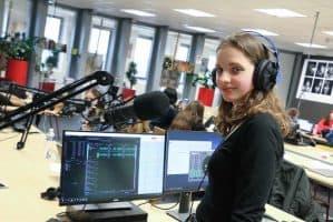 Radiostudio Mediaredactie 2 (1 van 1) (Aangepast)