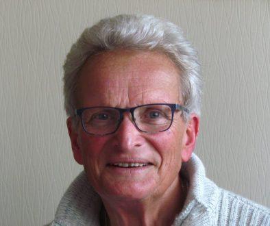 Hans Bogers
