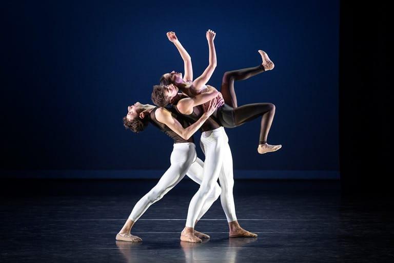 24-4-2019_De Dutch Don't Dance Division_BalletB&W_5280_web