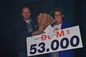 53000-bezoeker-(c)Lina de Boer