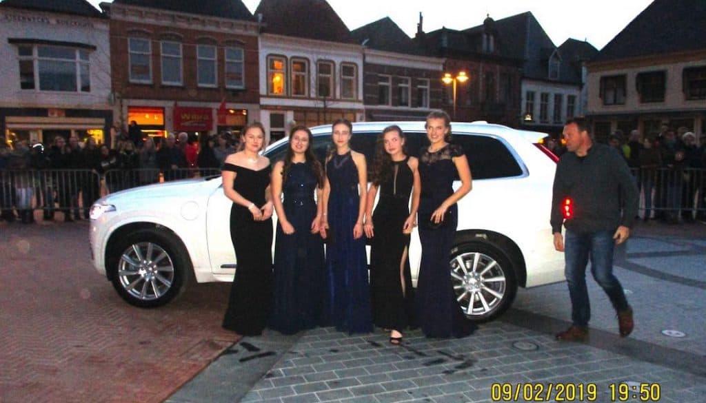 Gala-Eekeringe-2019-IMG_4146