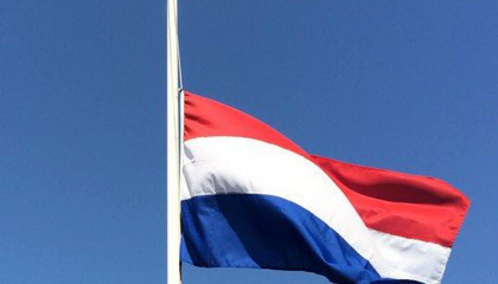 4 mei herdenking Havelte – RTV SLOS