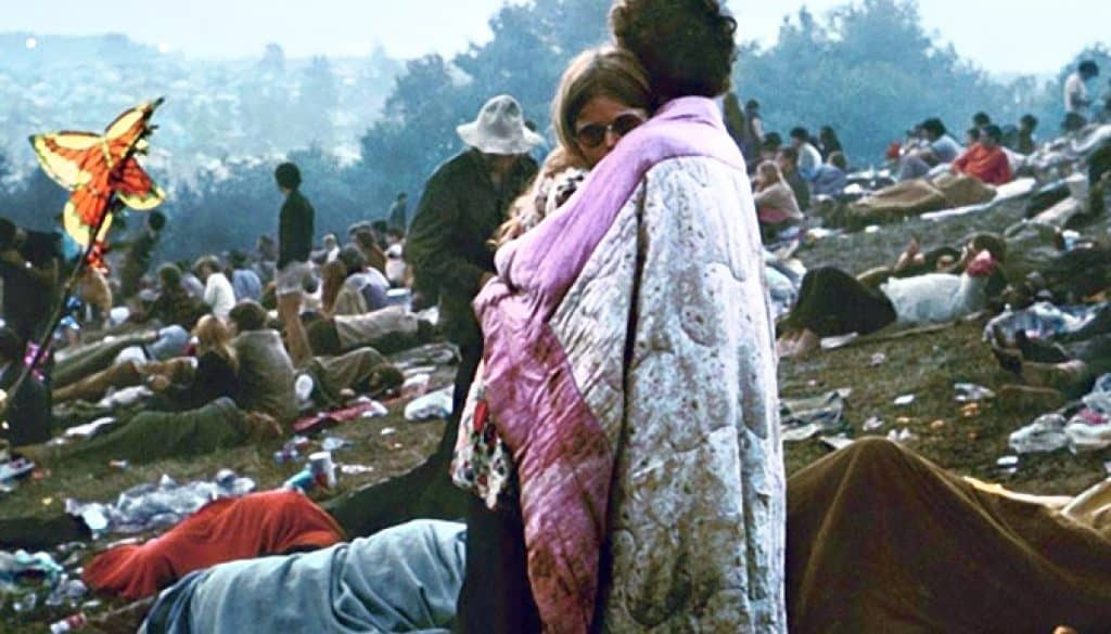 11-5-2019_Woodstock, One Night of Peace and Music-1819-liggend web