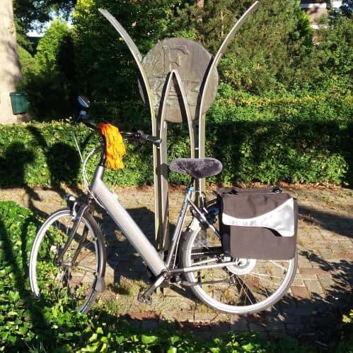 20180701_073143-fiets-voor-de-W-van-Willemsoord