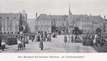 De_voorzienigheid_1915 (2)