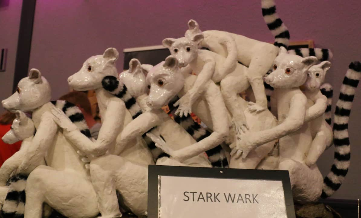 Maquette-Stark-Wark-Eensgezind