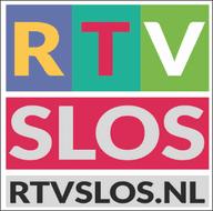 rtv-slos