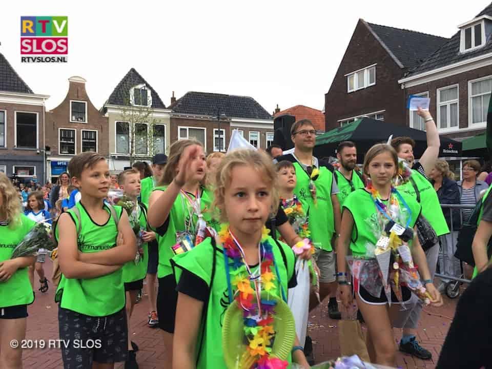 Adv-Steenwijk-dag-4-2019-72