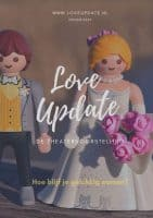 love-update-theatervoorstelling