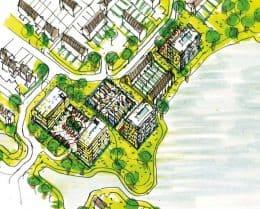 projecten-Steenwijk-web-groot