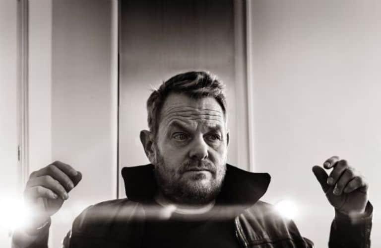 28-9-2019 395-3921-Martijn Fischer zingt hits van Hazes - LIGGEND 2 - Copyright Mark Engelen_web