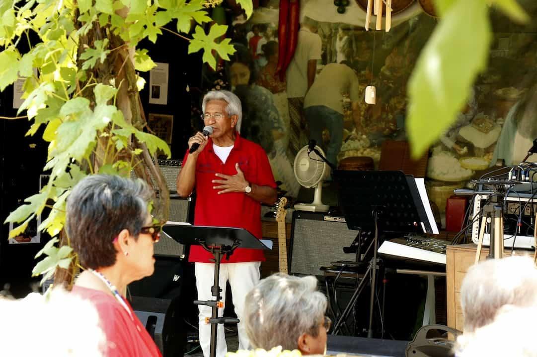 4.Taman Pasar Pedis 10-07-16 016a