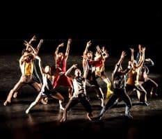 24-2-2020_Talent On The Move (c) Tessa Veldhorst_web