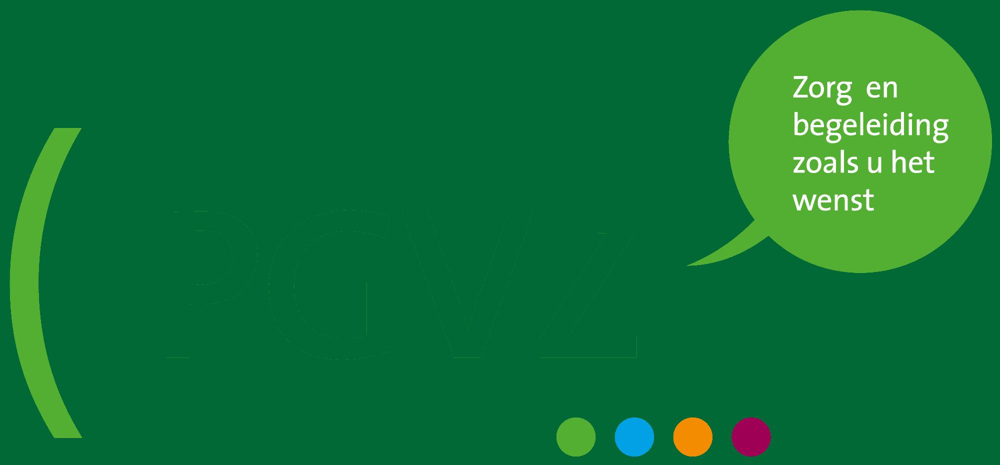 PGVZ_logo_2000px